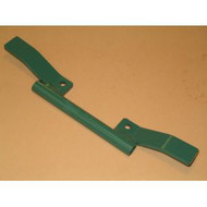 Sprayer Spare Parts - Swath Marker Support Bracket