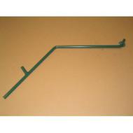 Sprayer Spare Parts, Greenkeeper Spare Parts - Swath Marker R/H