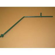 Sprayer Spare Parts, Greenkeeper Spare Parts - Swath Marker L/H