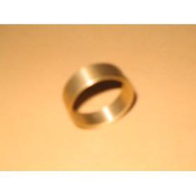 Bush - Phosphor Bronze