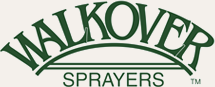 Walkover Sprayers