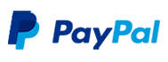 Secure Payment Processed by PayPal